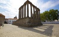1-Evora_Diana_Temple_Tours_Lisbon