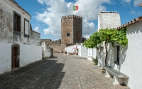 10-Monsaraz_Castle_Portugal_Tours_Lisbon