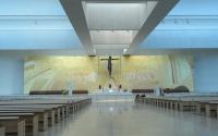 8-Fatima_Basilica