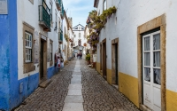 75-Obidos_Portugal_Tours