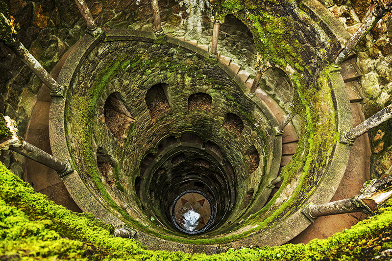 Best Tours Of Sintra