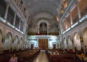 Fatima Sanctuary Basilica