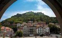 12-Tours_Sintra_Lisbon_Portugal