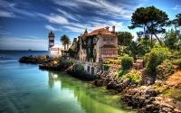 28-Tours_Cascais_Lisbon