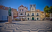 30-Tours_Cascais_Portugal