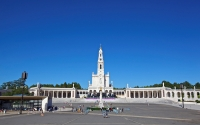 7-Fatima_Sanctuary_Portugal