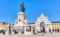 1-Lisbon_Downtown_Comercio_Tours_Baixa_Portugal