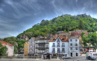 11-Sintra_Village_Portugal_Tours