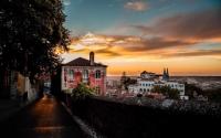 12-Sintra_Village_Portugal
