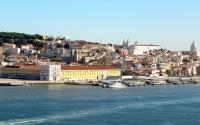 4-Lisbon_Downtown_tours_river