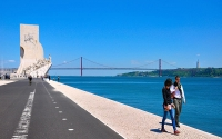 5-Belem_Discovery_Monument_Lisbon_Tours