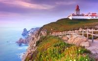 15-Cabo_Da_Roca_Sintra_Portugal