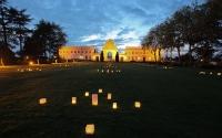 13-tivoli-seteais-palace-gardens