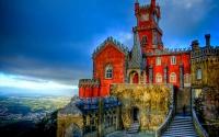 4-Pena_Palace_Sintra_Portugal_Tours