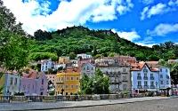 6-Sintra_Lisbon_Castle_Tours