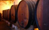 wine-tours-sintra-lisbon