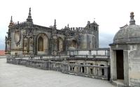 11-tomar-portugal-lisbon_tours