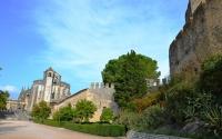 5-tomar-castle_tours_convent_portugal