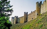 6-tomar-castle-portugal_tours