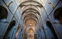 6-Evora_Church_Tours_Portugal