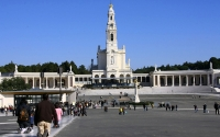 10-Fatima_Portugal_Tours