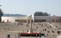 5-Holy_Trinity_Basilica_Fatima