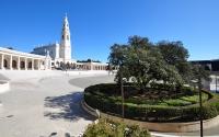 2-Fatima_Lisbon_Portugal