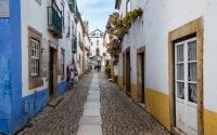 75-Obidos_Portugal_Tours