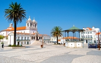 90-Portugal_Tours_Nazare_Church