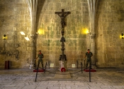 Batalha Monastery - The Unknown Soldier