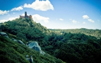 1-Tours_Sintra_Portugal