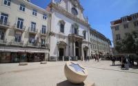 4-Lisbon_Jewish_Memorial