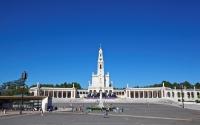 7-Fatima_Sanctuary_Portugal