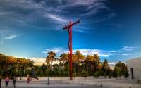 9-Fatima_Sanctuary_Portugal