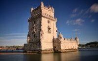 7-Belem_Tower_Lisbon_Tours_Portugal