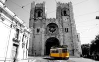 1-Lisbon_Cathedral_Se_Lisboa