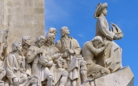 13-Discovery_Monument_Lisbon