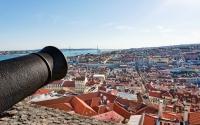 3-Lisbon_Downtown