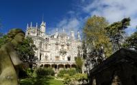 6-Regaleira_Palace_Sintra