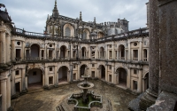 8-tomar-convent-castle_tours_from_lisbon